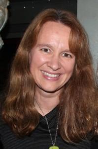 Judith M. Keyser