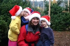 Holly - Dec 2004