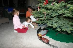 Holly - Dec 2005