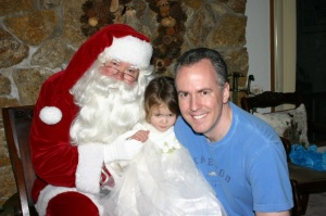 Holly - Dec 2007