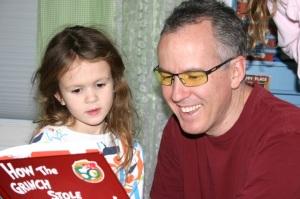 Holly - Dec 2009