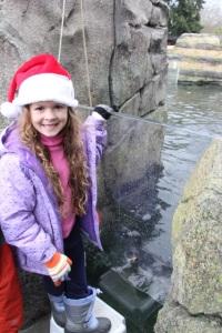 Holly - Dec 2010