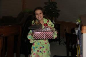 Holly - Dec 2012