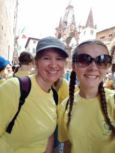 italy-tour-2016-july-8-verona-walking-tour
