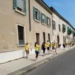 italy-tour-2016-walking-tour-in-verona